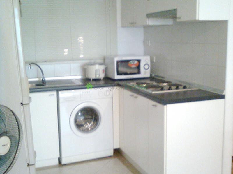 13 Sukhumvit, Nana, Bangkok, Thailand, 2 Bedrooms Bedrooms, ,2 BathroomsBathrooms,Condo,For Sale,Siri 13,Sukhumvit,3,5222